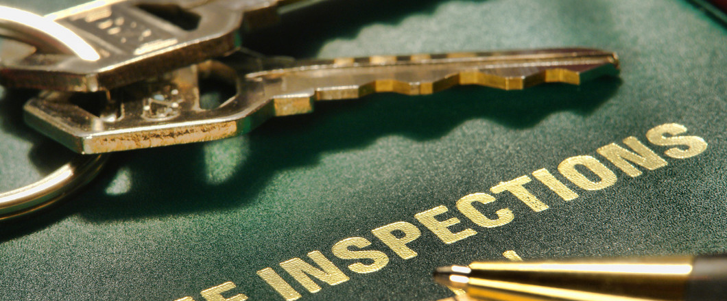 5 point inspection fort collins co